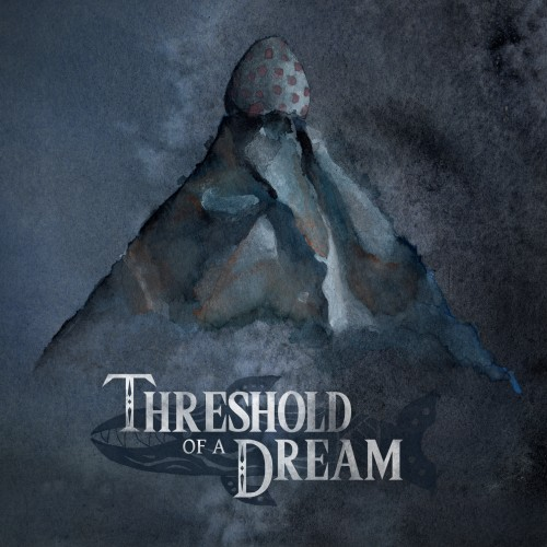 Threshold of a Dream